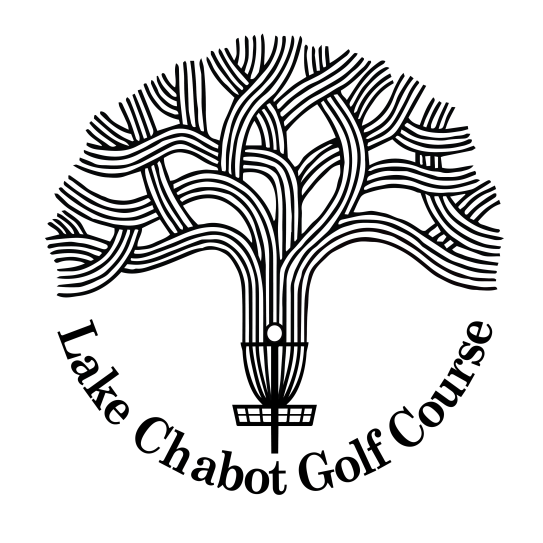 Oakland Disc Golf, Disc Golf, Lake Chabot Disc Golf Course, Disc Golf Rates, Disc Golf Membership